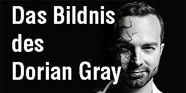 6-Das-Bildnis-des-Dorian-Gray