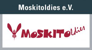 Moskitoldies e.V.