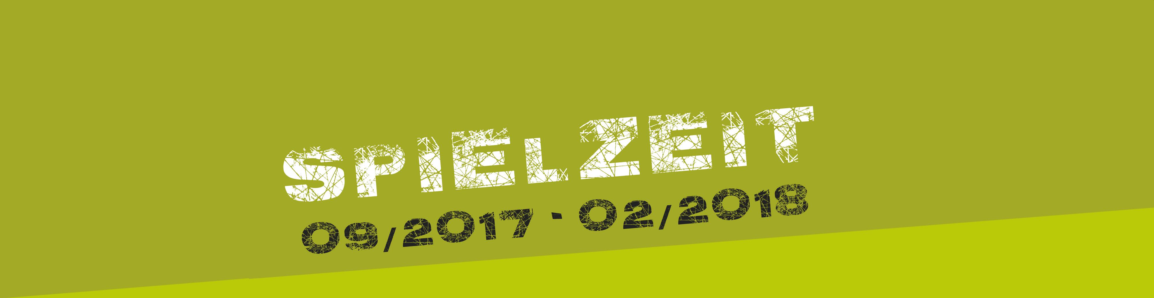 201601018 Stadt Kf Theaterl Spielzeitheft 2016 sept.indd