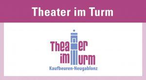 Theater im Turm