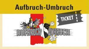 tickets_aufbruch_umbruch