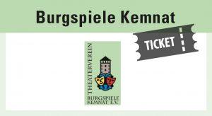 tickets_burgspiele_kemnat