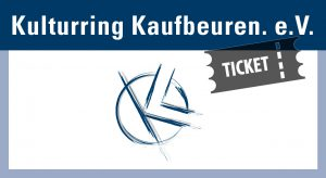 tickets_kulturring_kaufbeuren