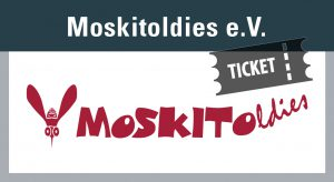 tickets_moskitoldies