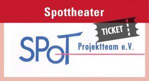 tickets_spottheater