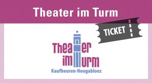 tickets_theater_im_turm