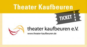 tickets_theater_kaufbeuren