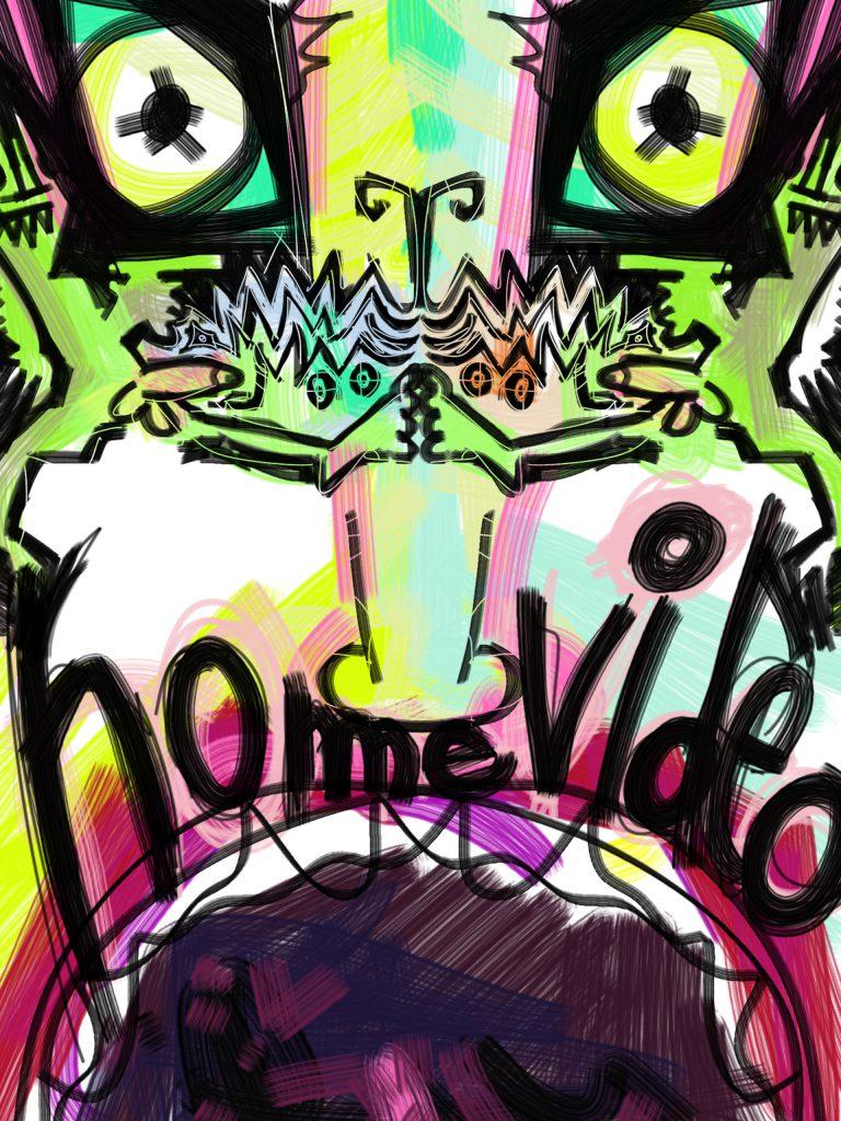 homevideo_1