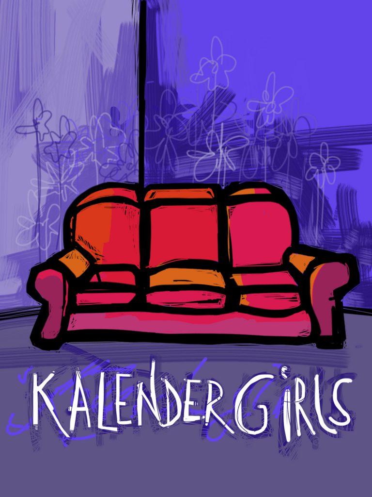 kalender_girls_01