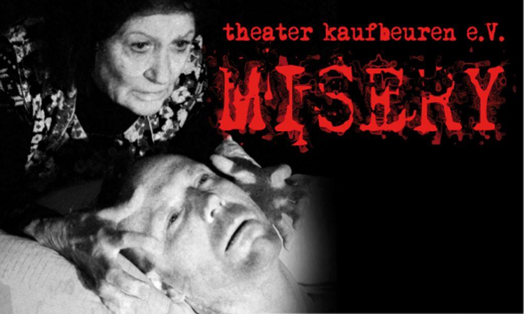 misery-3
