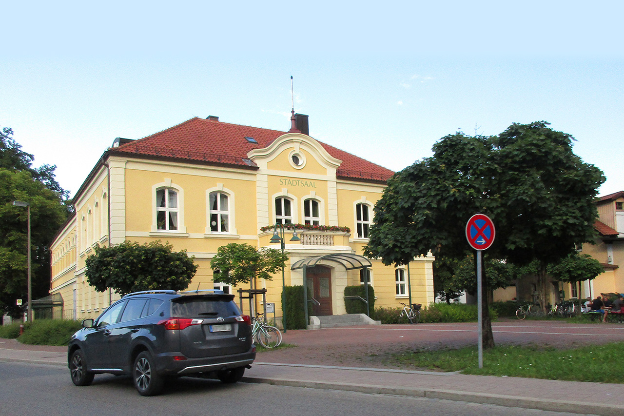 stadtsaal_bild_4