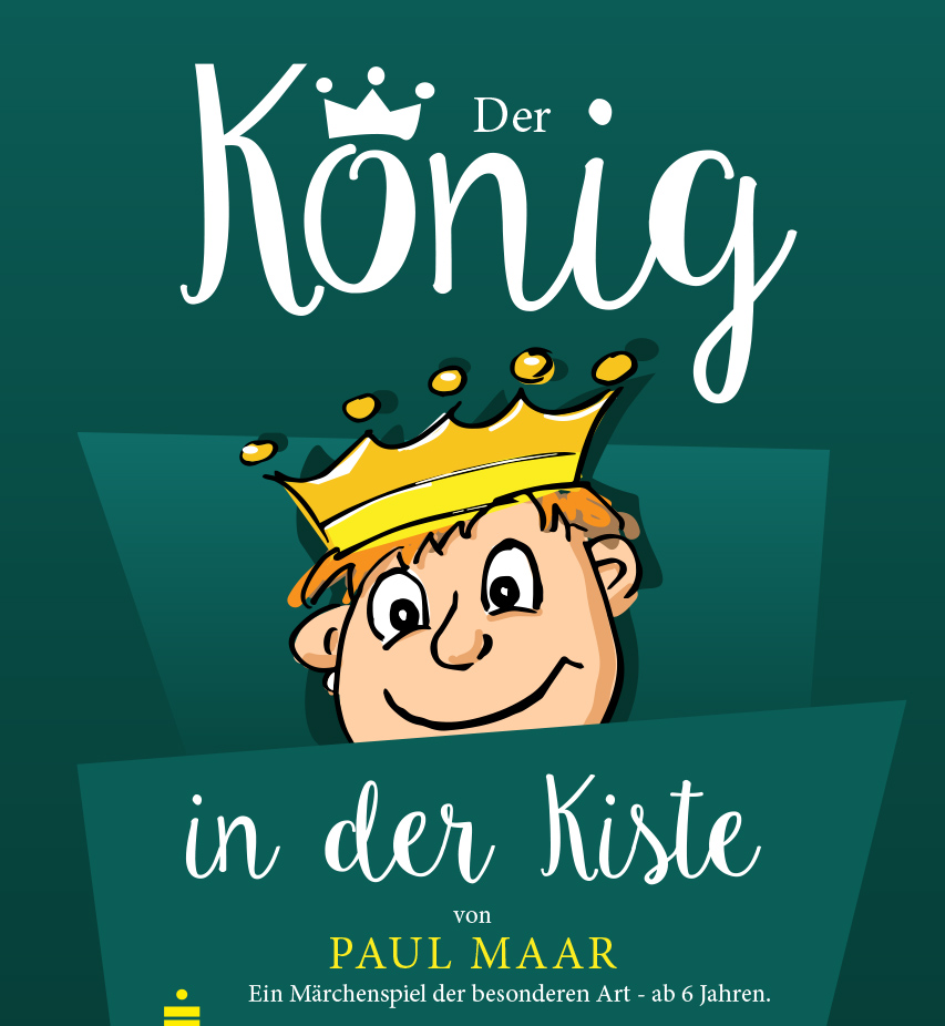201703014 Tit König Kiste Plakat A3.indd