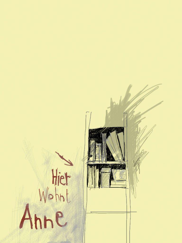 hier-wohnt-Anne-KW-(2)