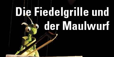 Stücke-miniatur-Die Fiedelgrille
