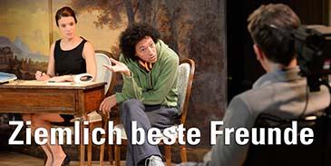 Stücke-Ziemlich-beste-Freunde-2