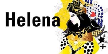 stücke Helena