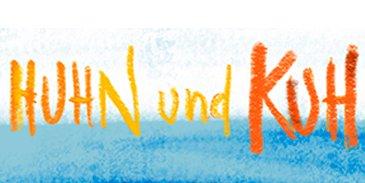 5-Huhn-und-Kuh-WEB-stück-2