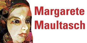 4 Margarete Maultasch