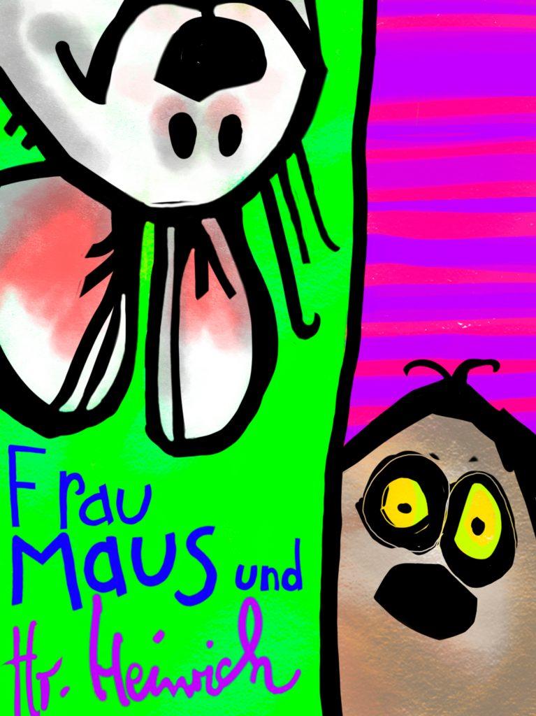 5-Frau-Maus-und-Herr-Heinrich