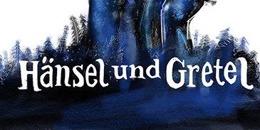 5 Hänsel und Gretel