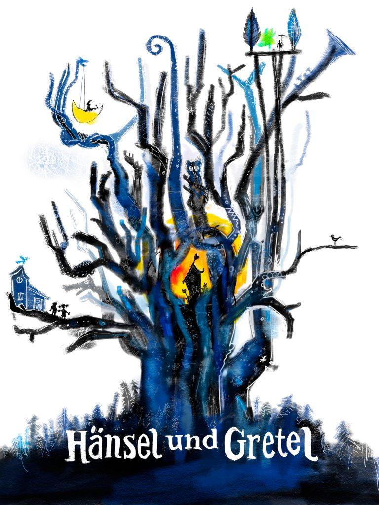 5-Hänsel-und-Gretel