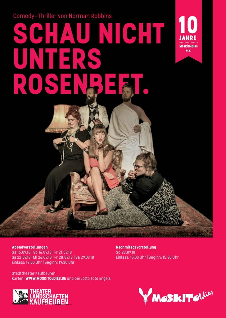 Rosenbeet2
