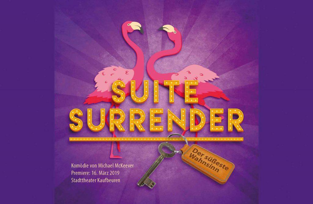 suite-surrender