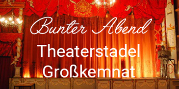 spielort_theaterstadel_grosskemnat 2