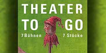stuecke-theater-to-go-2_web