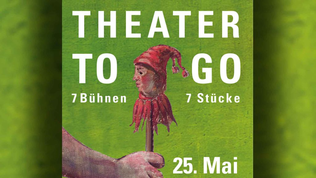 theater-to-go-2