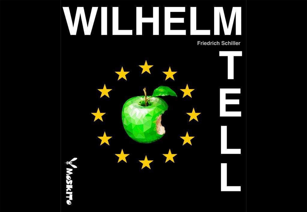 WILHELM-TELL-POSTER-BILD-quer