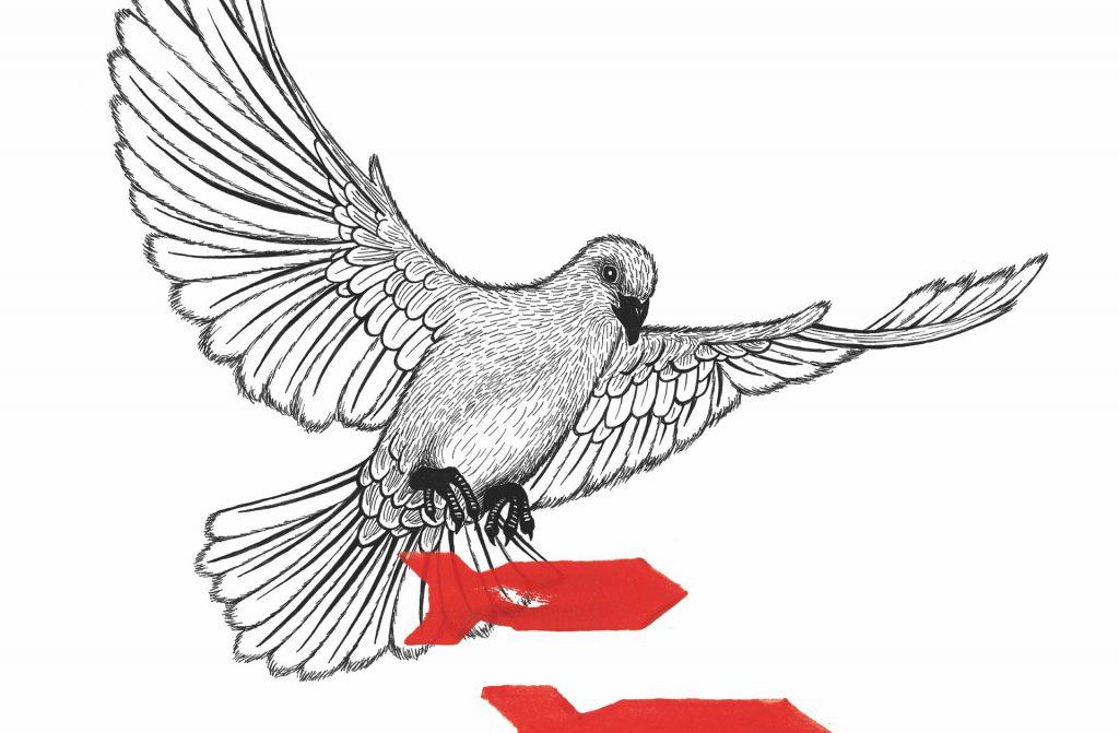 4-Die-Vögel-1920