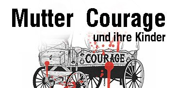 4-Mutter-Courage-stuecke