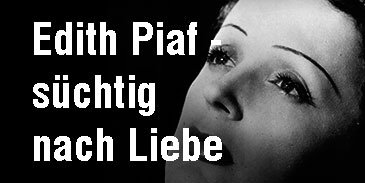4-Piaf-stuecke