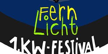 5-Festival-stuecke