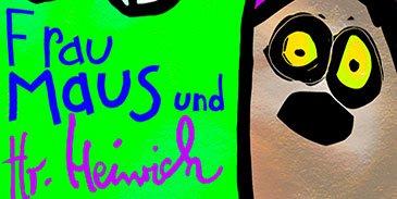 5-Frau-Maus-und-Herr-Heinrich-stuecke