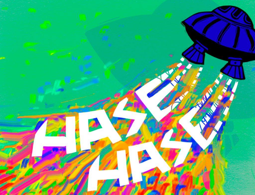 5-Hase-Hase-1920