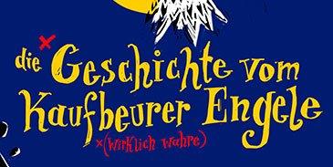 5-Kaufbeurer-Engele-stuecke