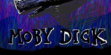 5-Moby-Dick-stuecke