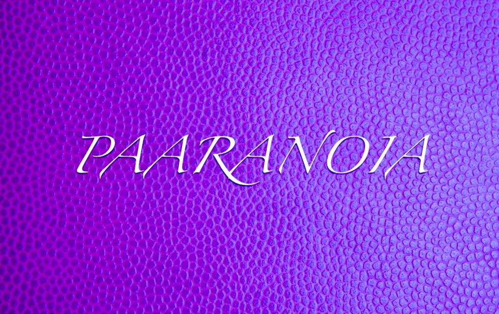 9-Paaranoia-1920