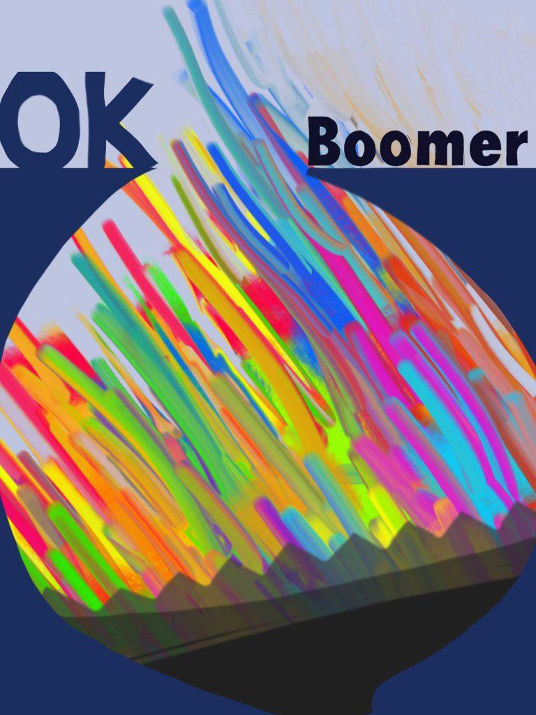 Boomer-1920