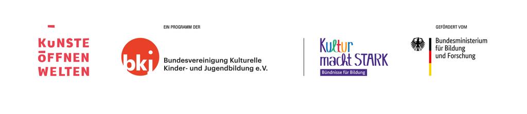 Logo-Förderer-BKJ---screen_farbig