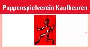 Puppentheaterverein